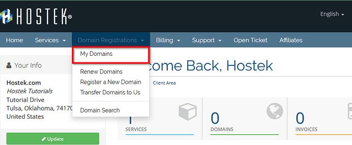Domain_Registration_My_Domains