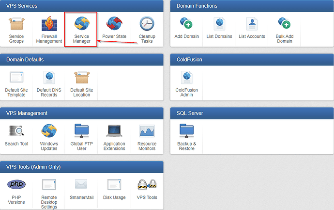 Servermanager-servicemanager-icon