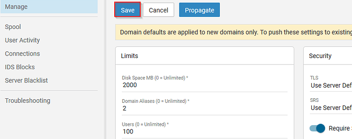 Domain_Defaults_Save_Button