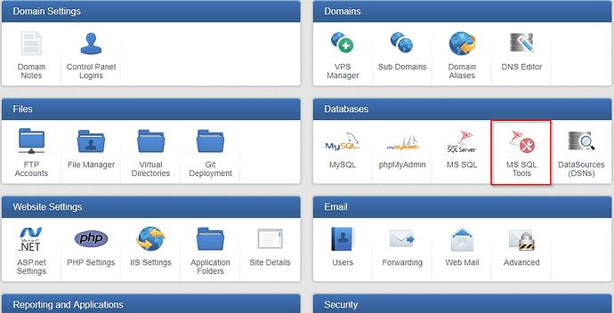 websitemanager-mssqltools-icon
