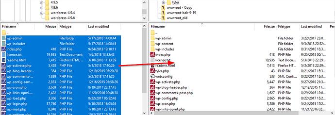 file_move