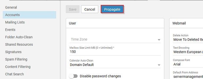 SmarterMail_User_Defaults_Propagte_button