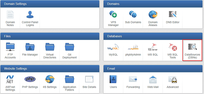 websitemanager-dsn-icon
