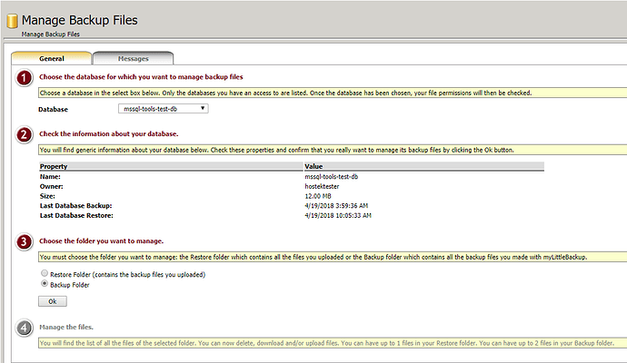 websitemanager-mylittlebackup-mastep3