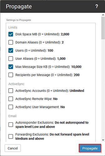 Domain_Defaults_Propagate_Settings