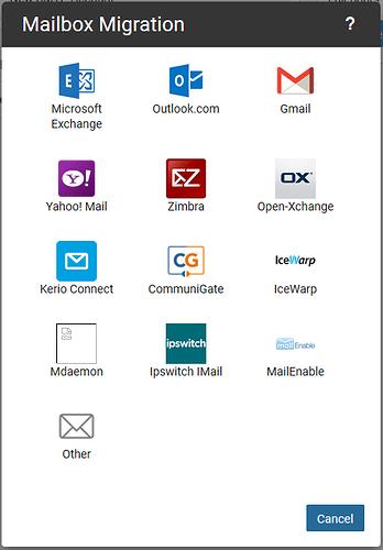 Mailbox_Migration_Options
