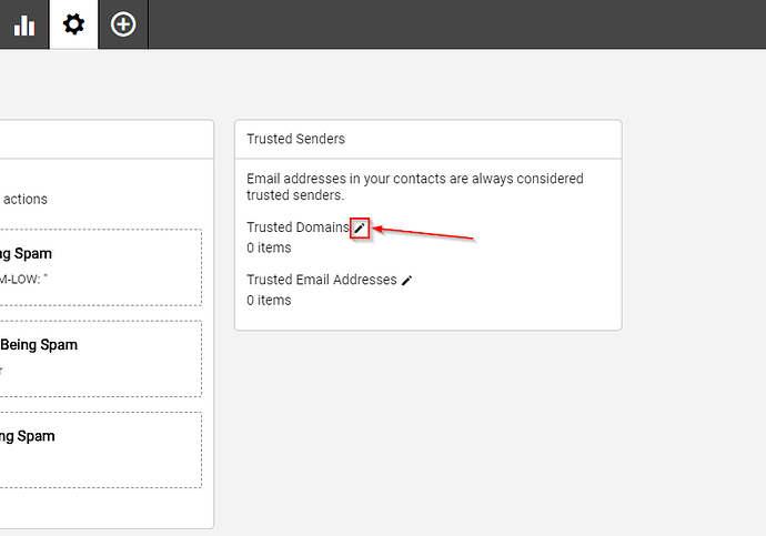 sm16-settings-domain