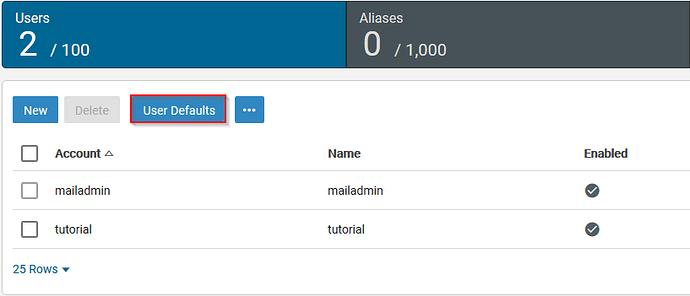 SmarterMail_User_Defaults