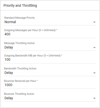Domain_Defaults_Priority_%26_Throttling