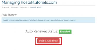 Billing_Client_Portal_Disable_Auto_Renew