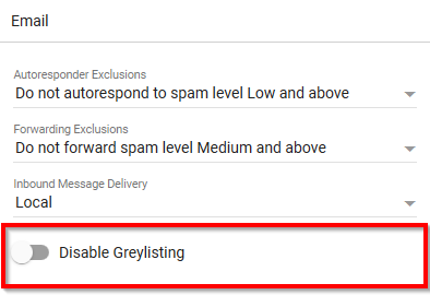 Disable_Greylisting_Email_Toggle