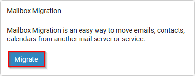 Mailbox_Migration_Migrate_Button