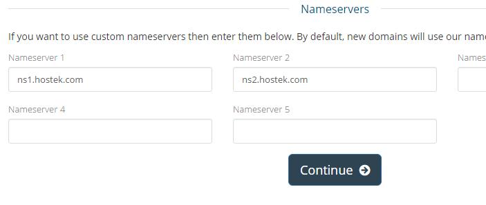 Domain_Registration_Transfer_Domain_nameserver.png