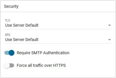 Domain_Default_Security