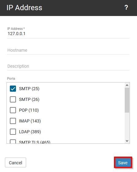 SmarterMail_Bindings_IP_Addresses_Dialog_Save
