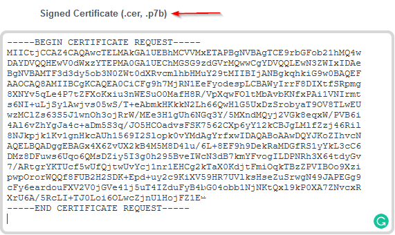 WCP_DomainControlPanel_SSL_Dedicated_Raw_Certificate_Content