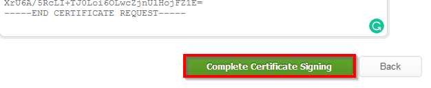 WCP_DomainControlPanel_SSL_Dedicated_Raw_Complete_Certificate_Signing_Button