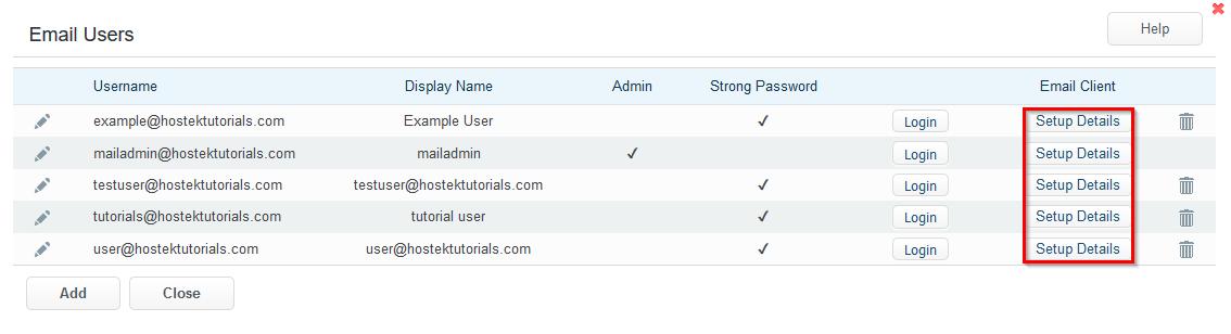 Email_Setup_Details