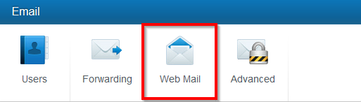 WCP_DomainControlPanel_Email_Web_Mail_Button