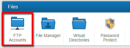 Security_Best_Practices_FTP_Accounts