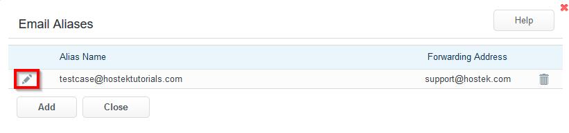 WCP_DomainControlPanel_Email_Forwarding_Edit_pencil