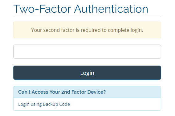 Billing_Client_Portal_Two_Factor_Login