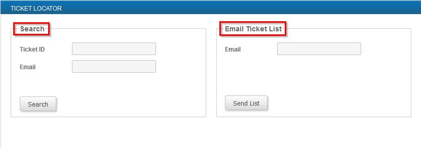 Ticket_locator