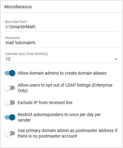 Domain_Default_Miscellaneous
