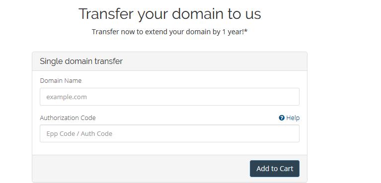 Domain_Registration_Transfer_Domain_transfer_form.png