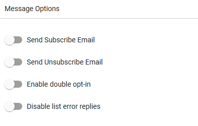 Mailing_List_Message_Options
