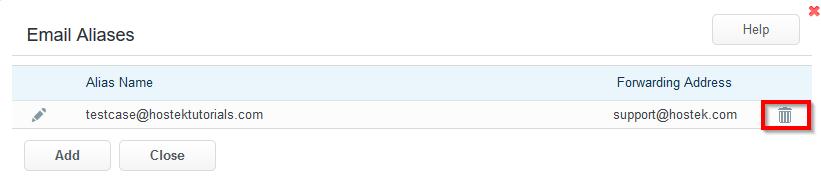 WCP_DomainControlPanel_Email_Forwarding_Delete