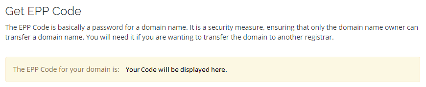 Domain_Registration_Transfer_My_Domains_Get_epp_code.png