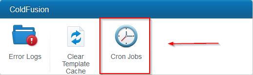WCP_DomainControlPanel_ColdFusion_Cron_Job_Button