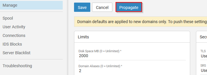 Domain_Defaults_Propagate_Button