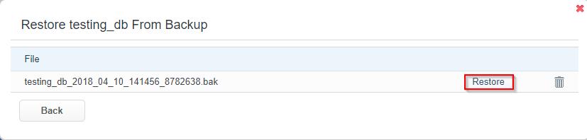 servermanager-sqlbackups-restore2