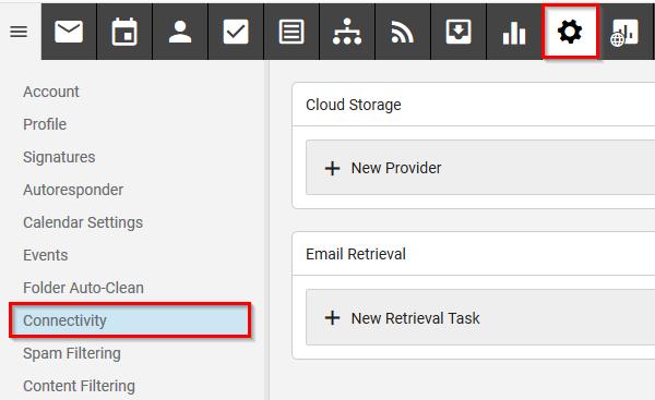 Mailbox_Migration_Settings