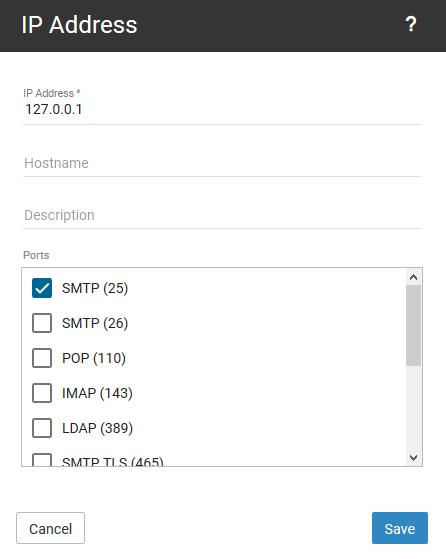 SmarterMail_Bindings_IP_Addresses_Dialog