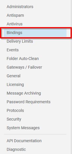 SmarterMail_Bindings_Category