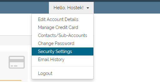 Billing_Client_Portal_Security_Settings