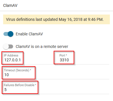 Enable_Disable_ClamAV_Remote_Settings