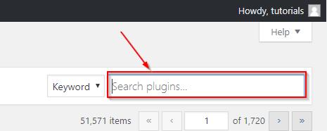 wordpress-plugins-wordfence