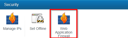WCP_DomainControlPanel_Security_Web_Application_Firewall_Button