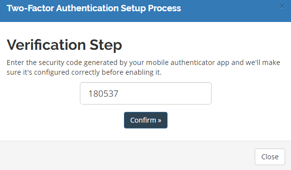 Billing_Client_Portal_Verification_Step2